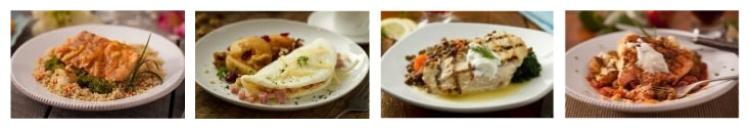 BistroMD meals