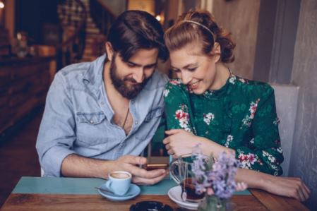 3 Dating Sites that are Perfect for Ladies After a Breakup