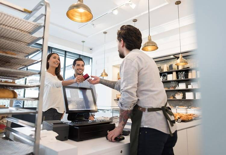 Cayan Merchant Services Review