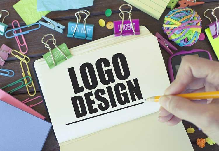 Logo Design Options