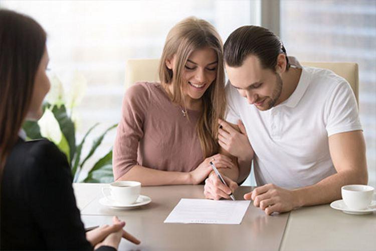 Short Term vs. Long Term Loans: Which loan should I take?