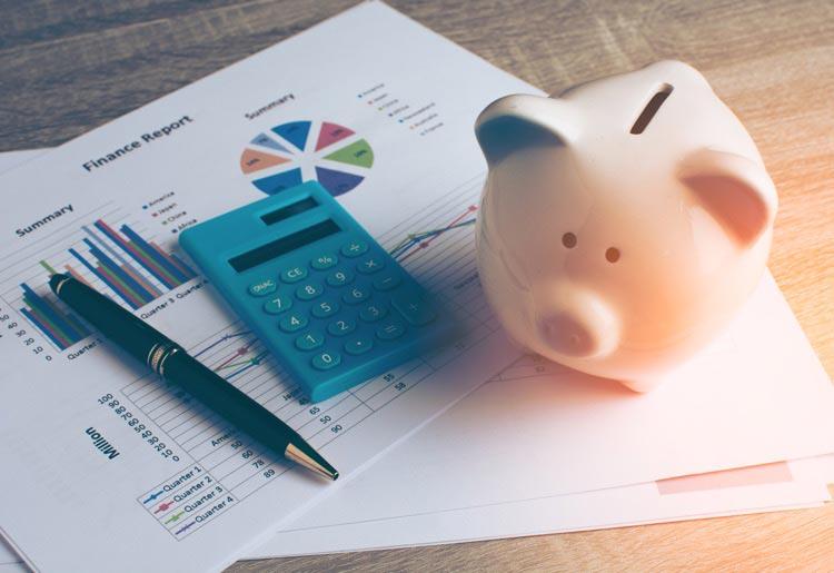 Monevo Personal Loans Reviews