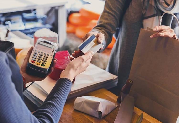 Payment Cloud Merchant Services