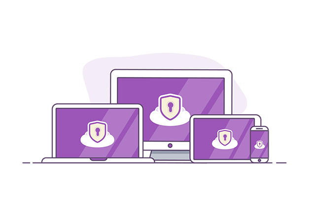 Use PrivateVPN on all your devices