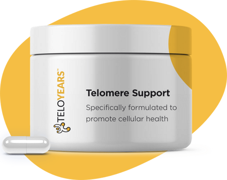 Other TeloYears products