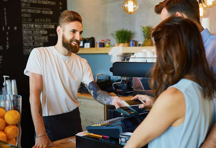 The best POS systems for bars and pubs