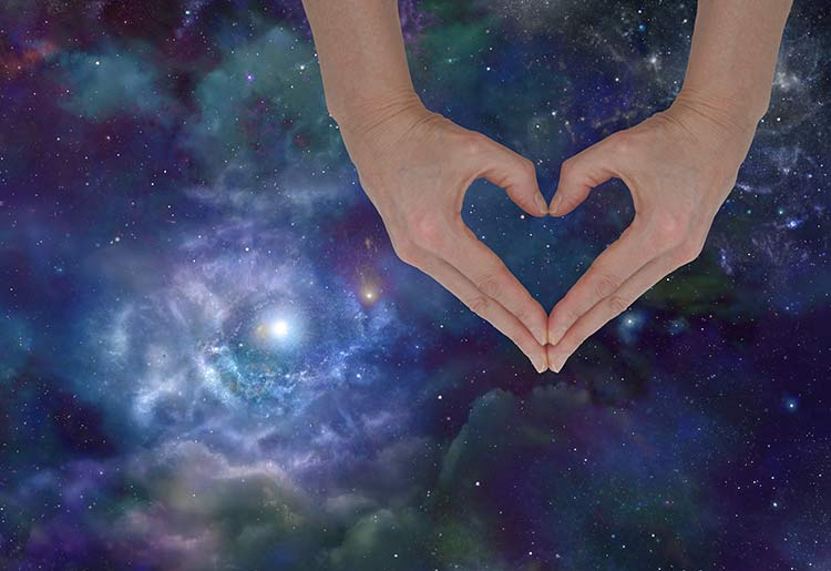 20 Types of Psychic Readings - Love & Relationships Reading